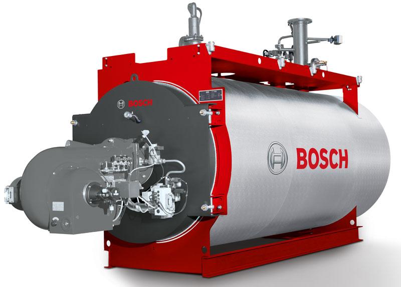 газовые горелки bosch ut l 5.2мвтт
